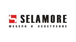 Selamore
